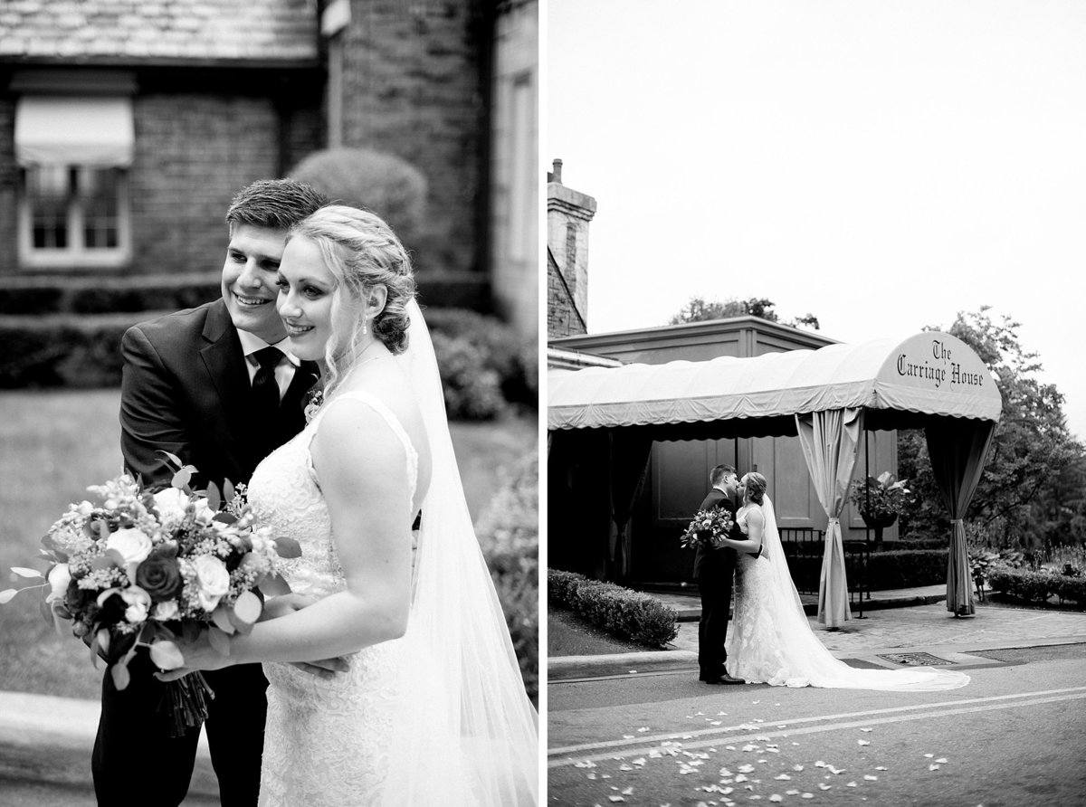 Jordan-Ben-Pine-Knob-Mansion-Clarkston-Michigan-Wedding-Breanne-Rochelle-Photography67