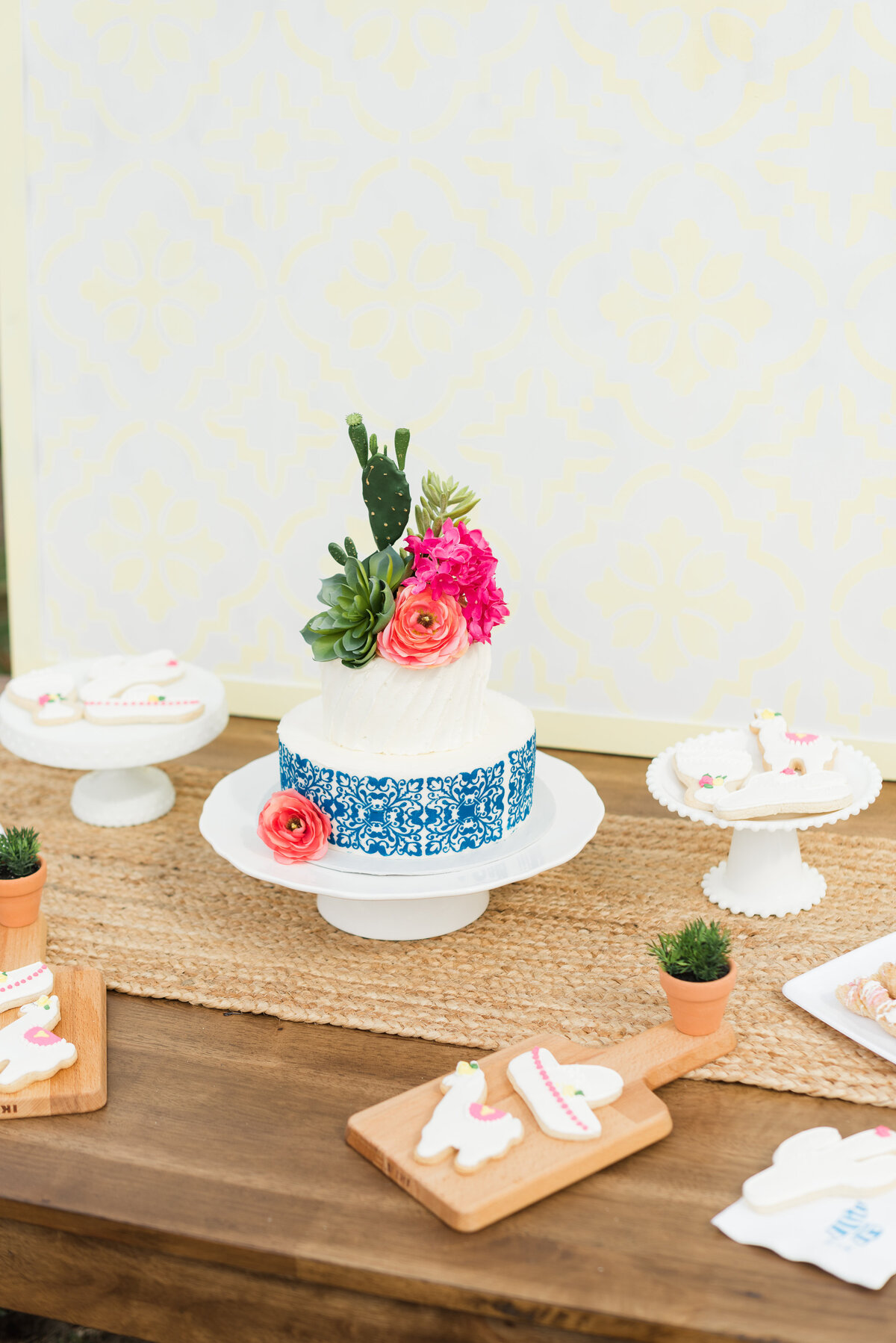 Fiesta-Party-Inspiration-by-Event-Prep-Cassandra-Clair-Photograpy-Amanda-Collins-21