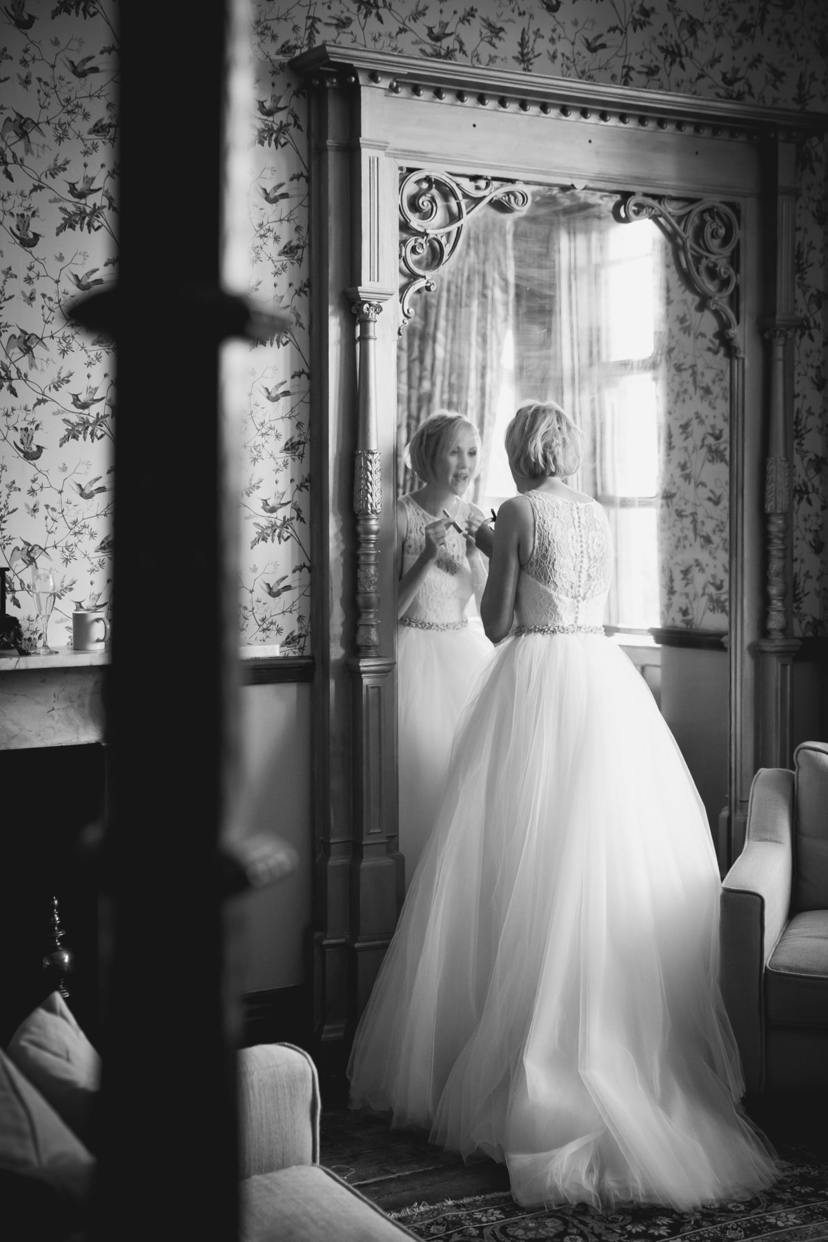huntsham-court-wedding-photographer-devon-322