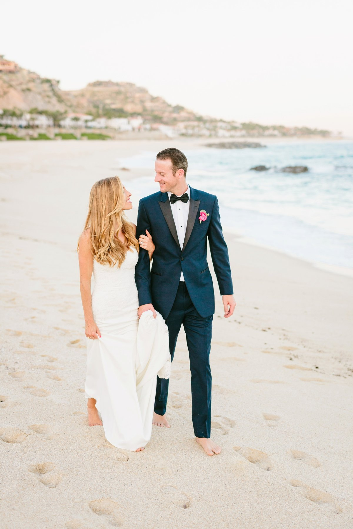 Best California Wedding Photographer-Jodee Debes Photography-309