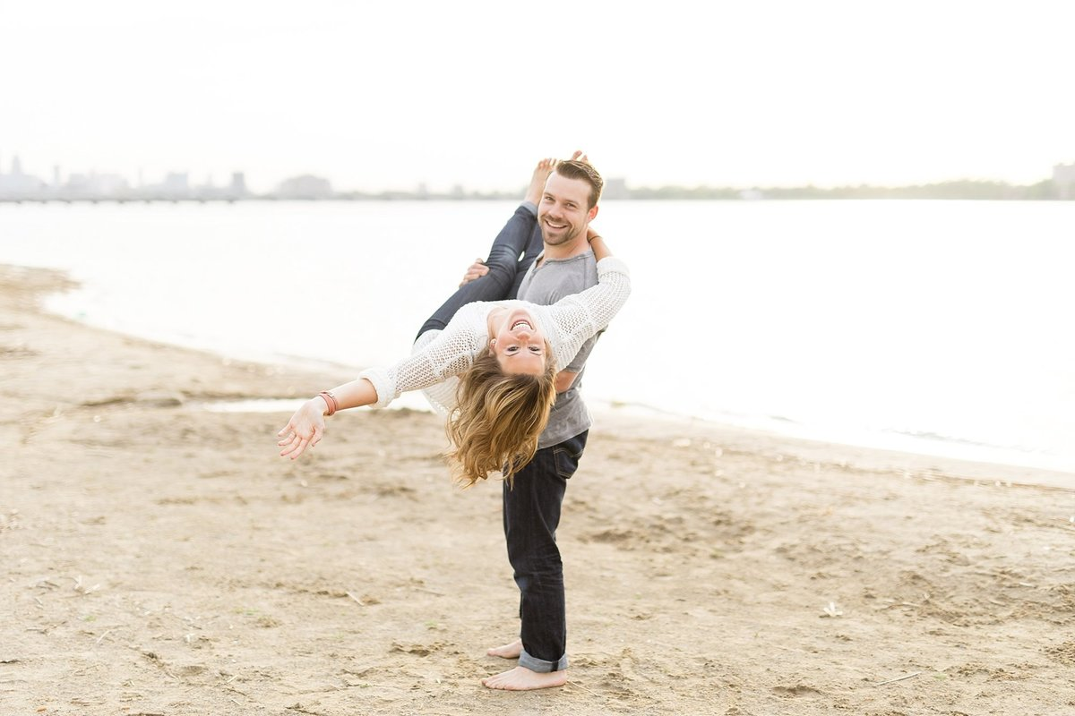 Kati-Brandon-Belle-Isle-Detroit-Spring-Engagement-Breanne-Rochelle-Photography15