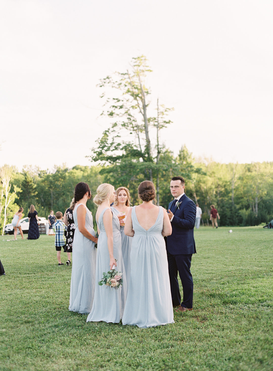 Jacqueline Anne Photography - Nova Scotia Backyard Wedding-51