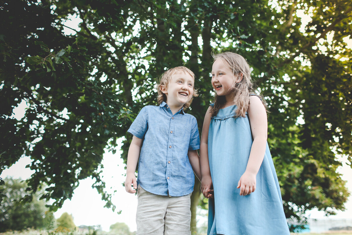 FAMILY_FEATURED_WILSON_HANNAH_MACGREGOR_FAMILY_PHOTOGRAPHER_00006