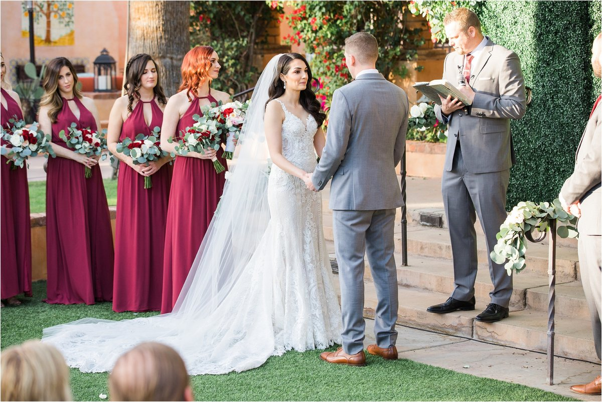 Royal Palms Resort Wedding, Scottsdale Wedding Photographer, Royal Palms Wedding Photographer - Ramona & Danny_0047