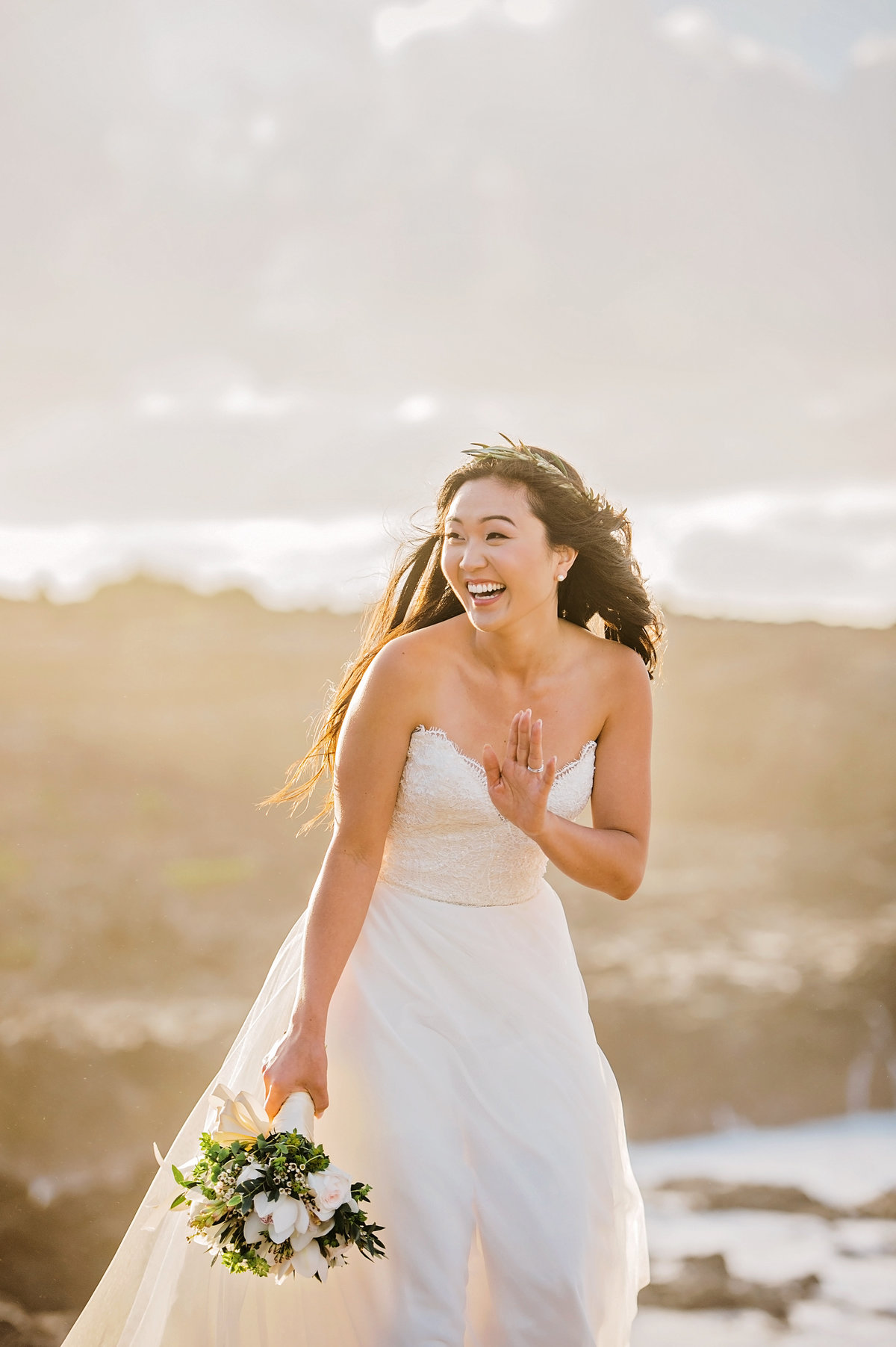 mauiwedding-0174