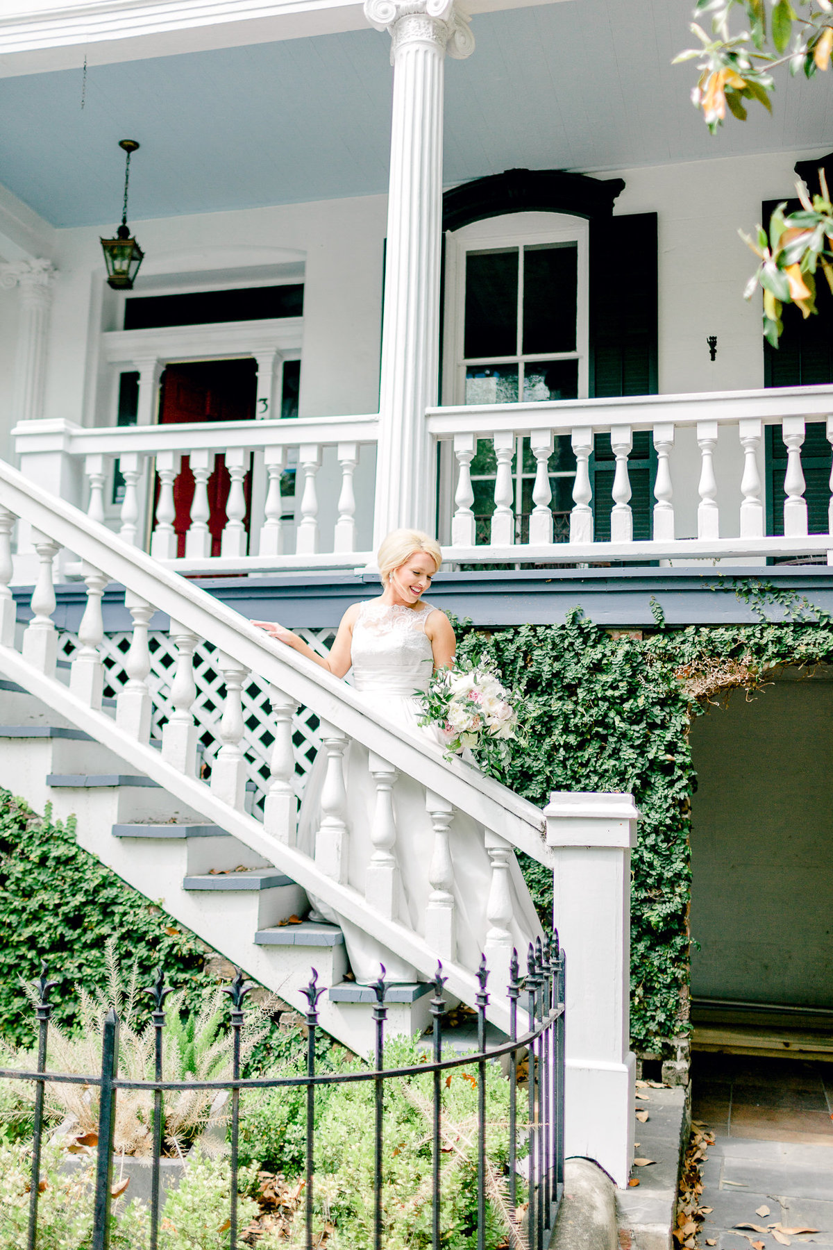 Savannah-Georgia-Wedding-Photographer-Holly-Felts-Photography-Wilmon-Wedding-186