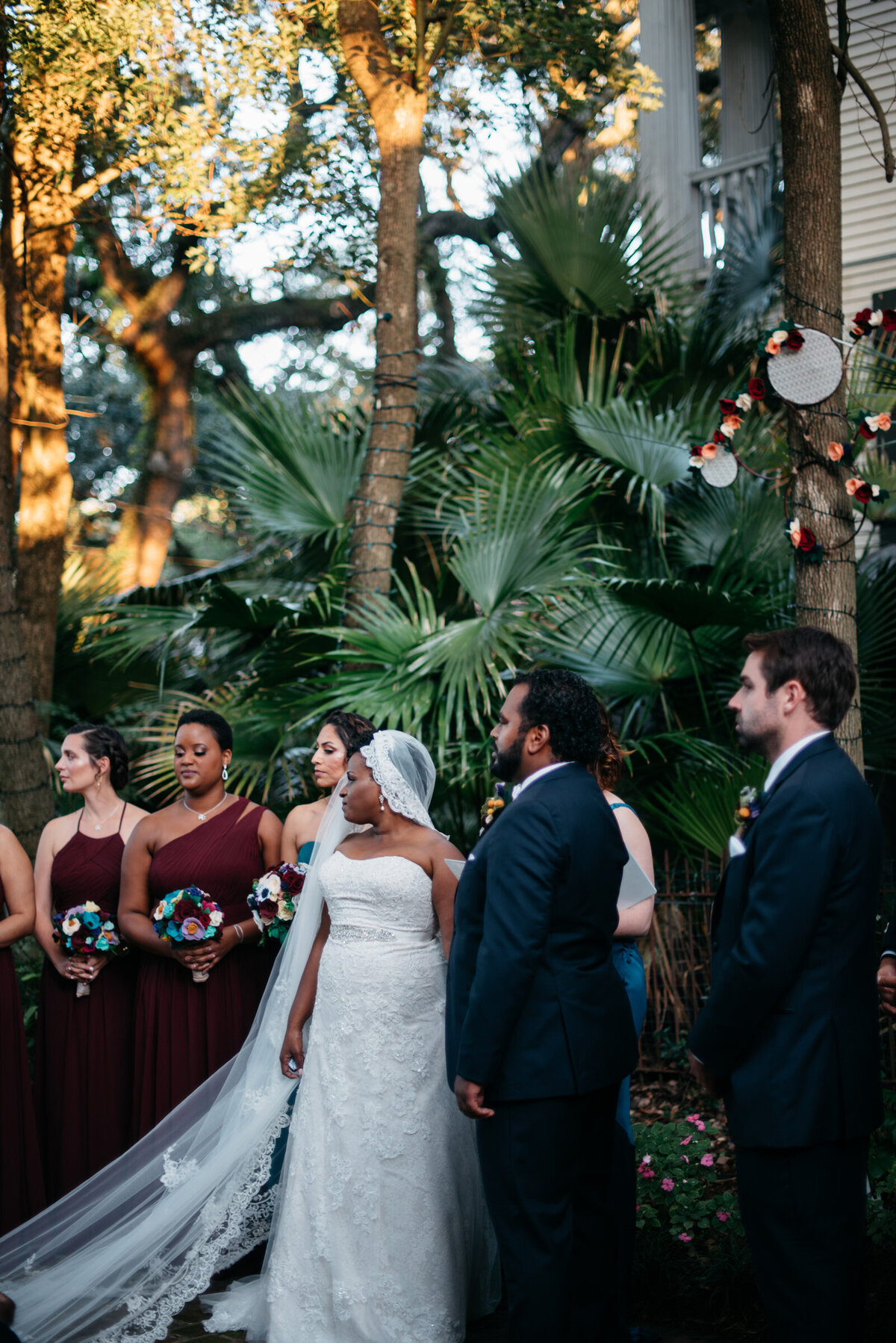CourtneyDanny-New-Orleans-Wedding-349