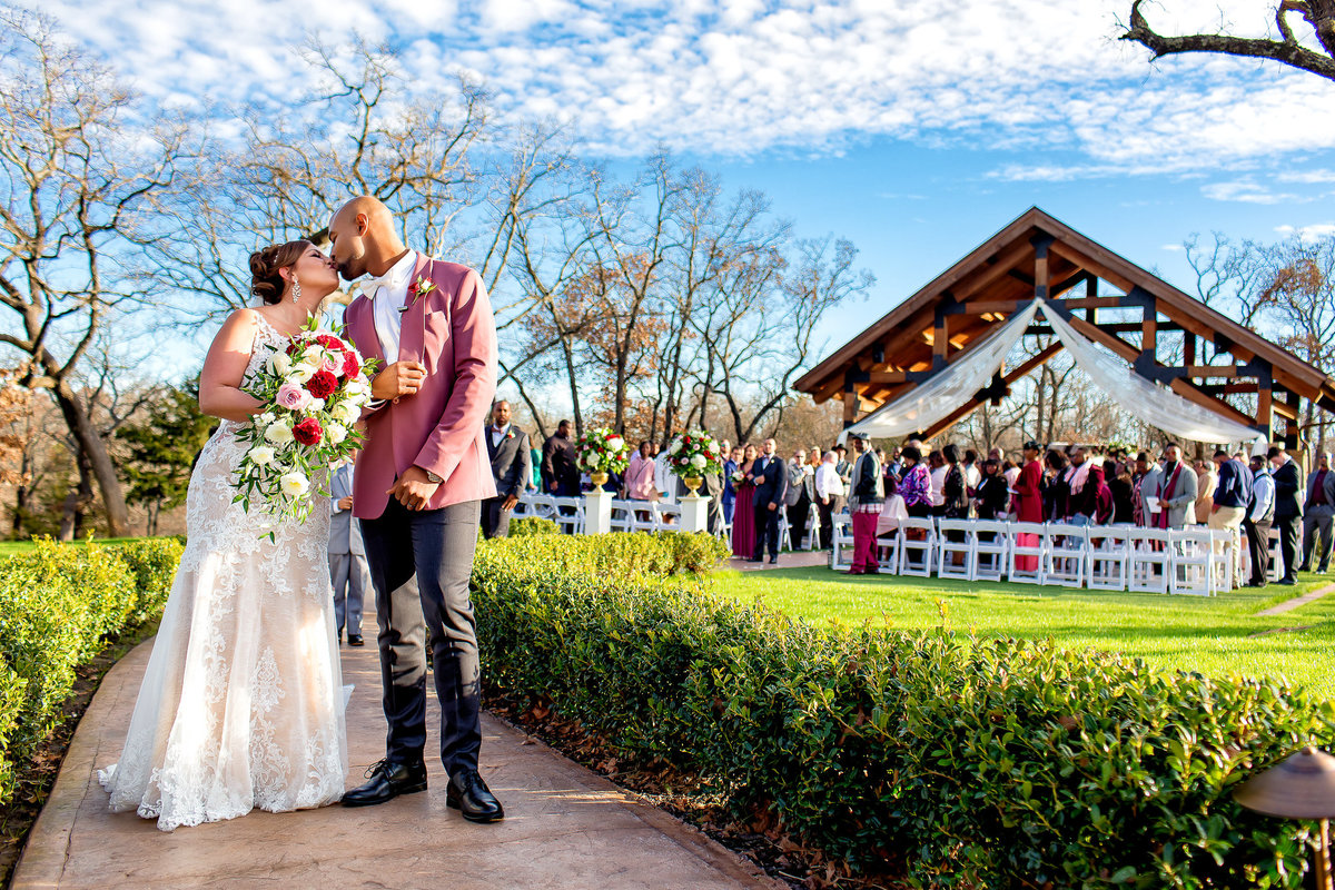 the-springs-event-aubrey-wedding-photographers-james-willis-dallas-weddings-28