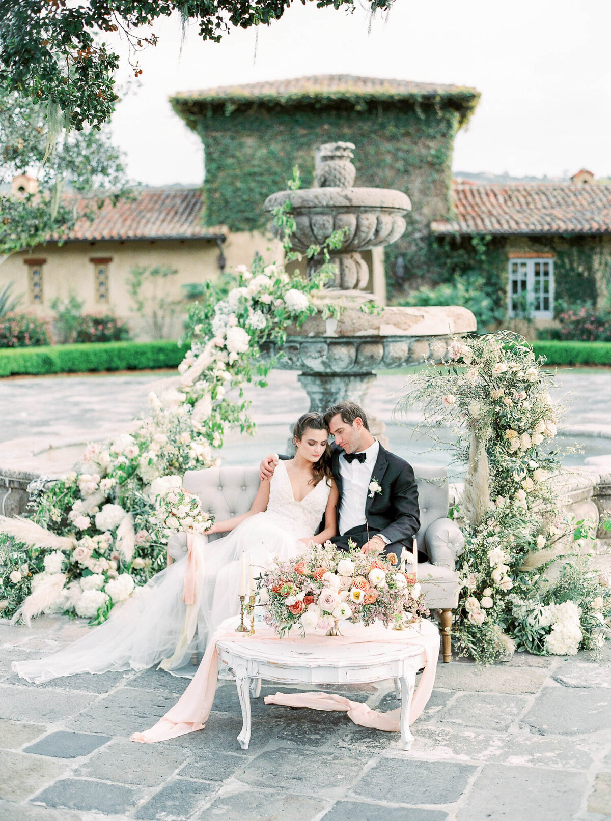 inspiration-california-wedding-10