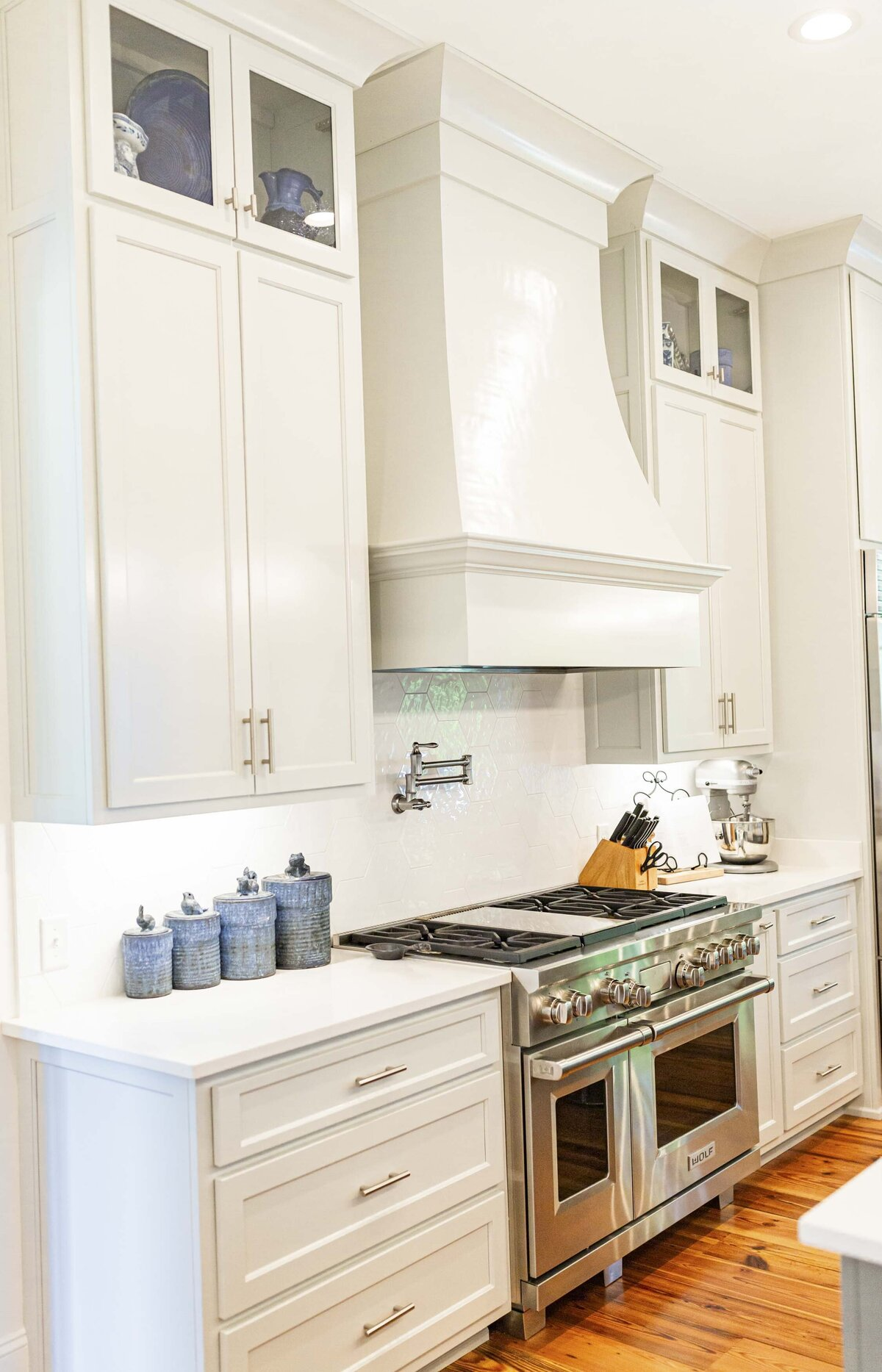 mississippi-kitchen-dining-room-renovations5