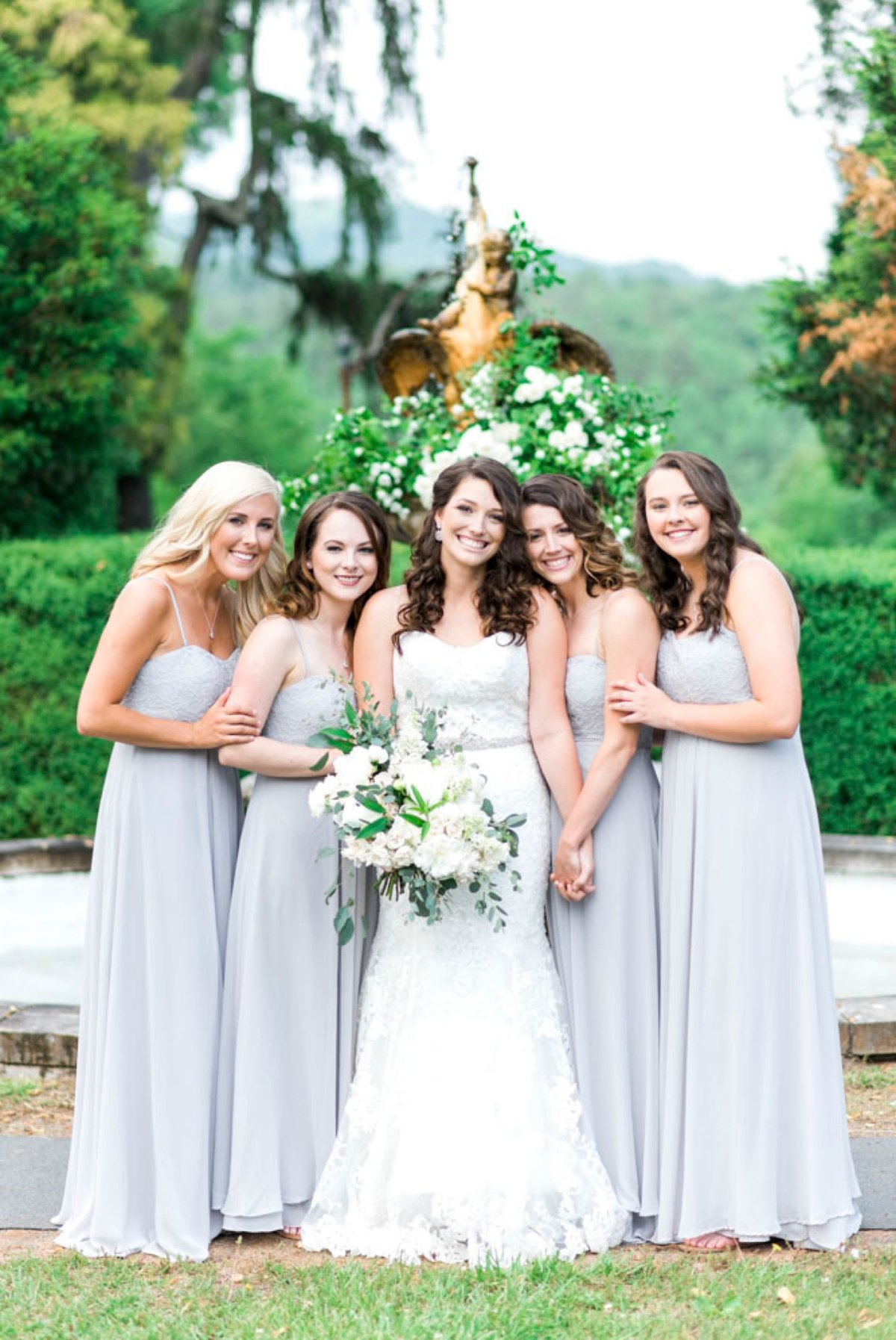 Oakridge_Wedding_virginia_photographers47