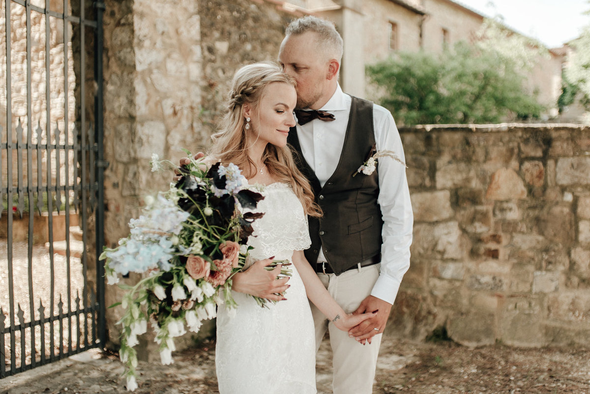 Intimate_Wedding_Photographer_Tuscany_Flora_and_Grace (109 von 227)