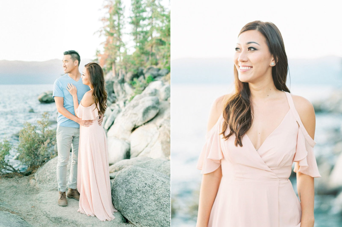 Lake-Tahoe-Sunset-Engagement-Photos_0018-1600x1063