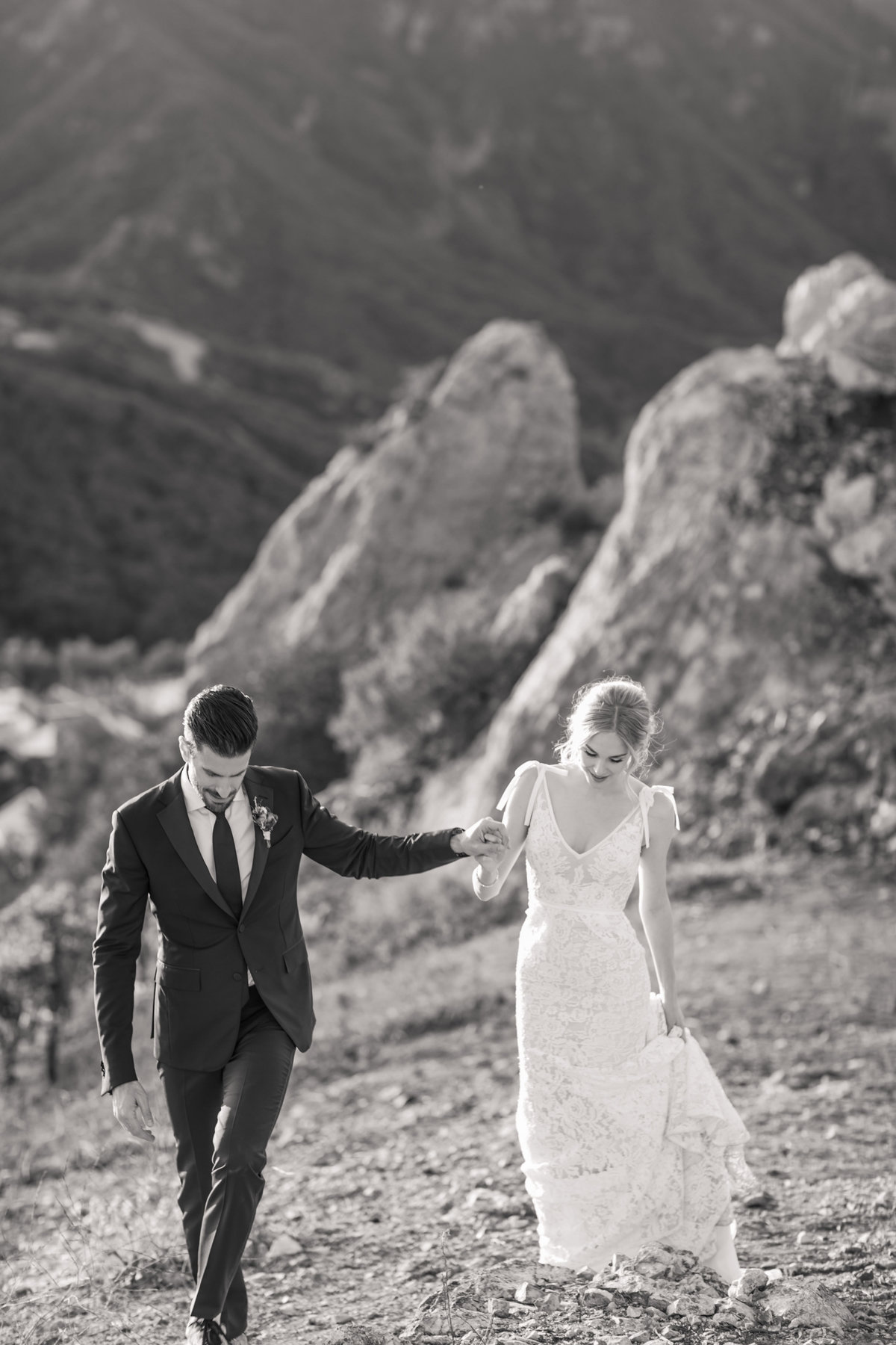 Malibu_Rocky_Oaks_Wedding_Inbal_Dror_Valorie_Darling_Photography - 127 of 160