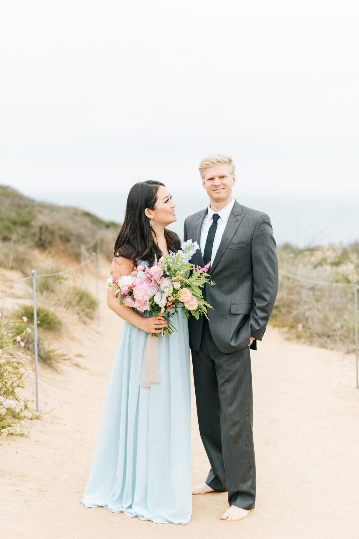 mary and eric san diego wedding 2018-4