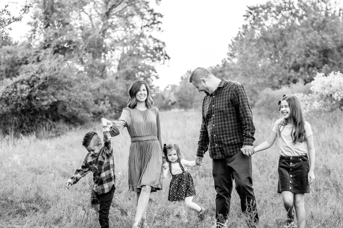 Family_photography_the_woodlands_texas1-11