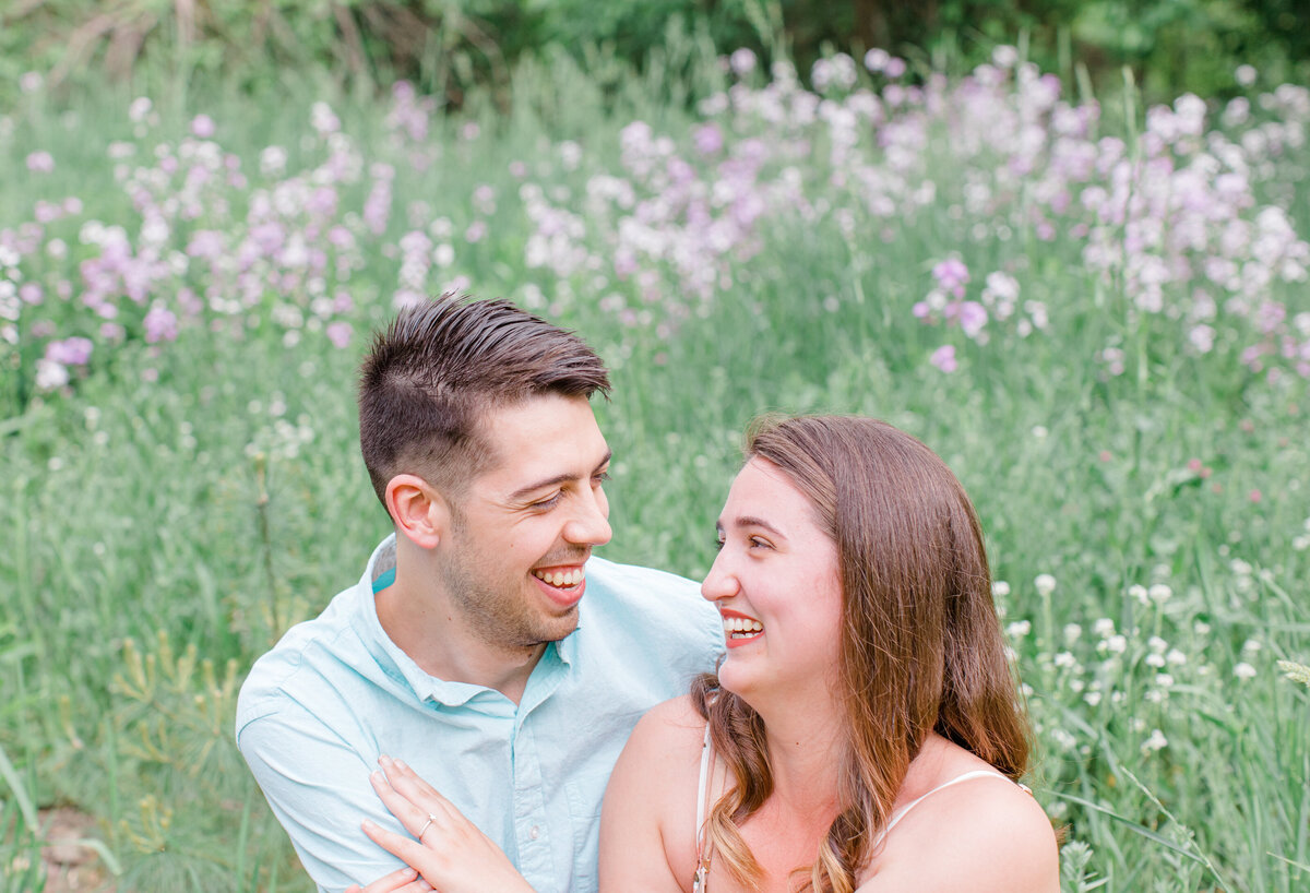spring-engagement-photos-grey-loft-studio-2020-6