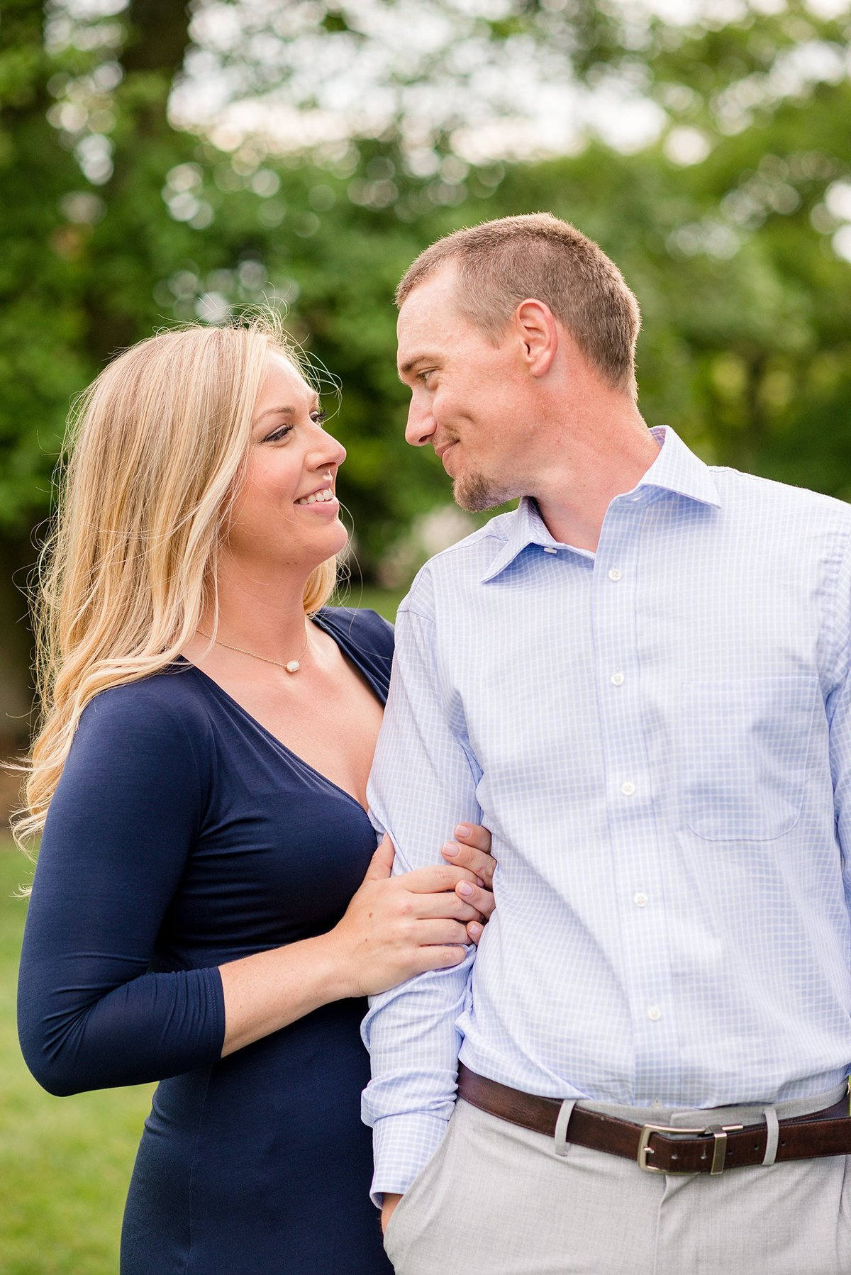 Montagu Meadows Westminster Md Engagement Session_0028
