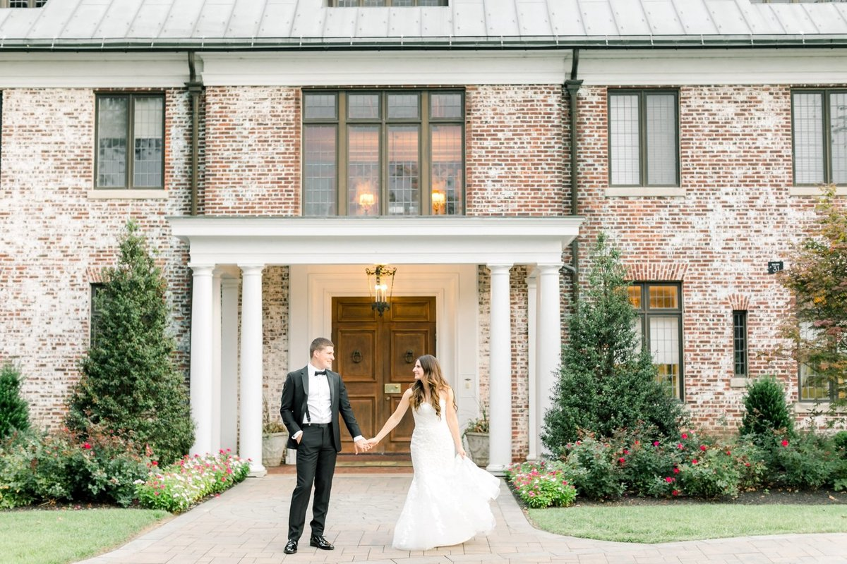 virginia_english garden wedding__2457
