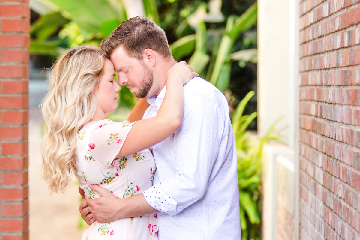Ryan & Stephanie 2018-25