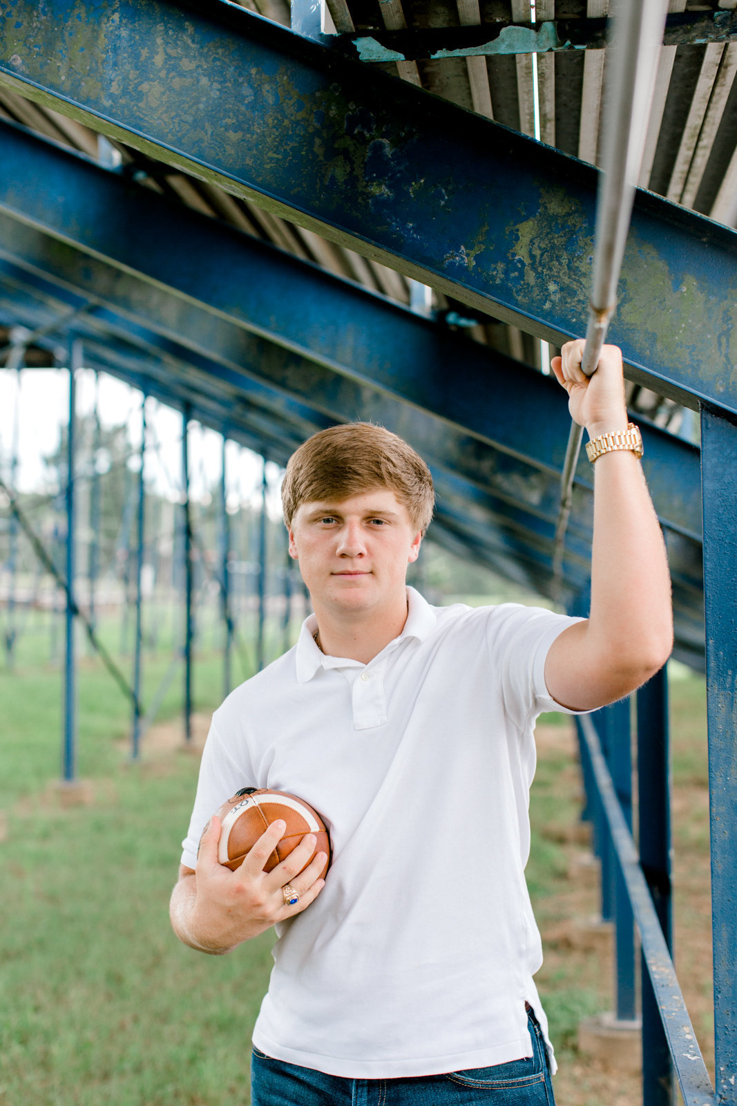 Dylan Torrence Senior Portraits-108