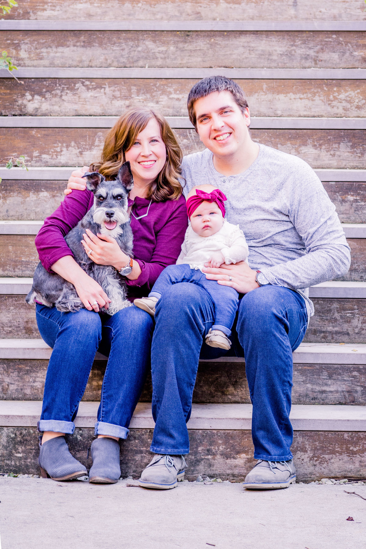 Family Photographer Cait Potter Creative LLC-1