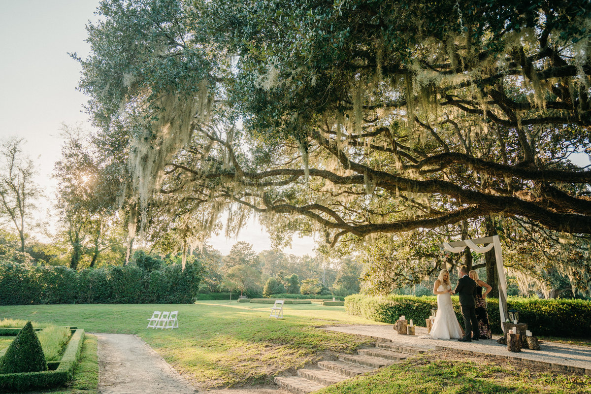 charleston-wedding-venues-middleton-place-philip-casey-photography-015