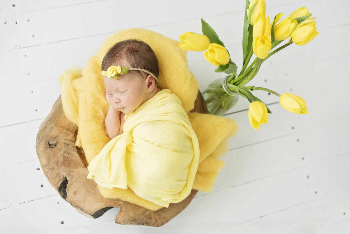 Newborn Place Holder Photo