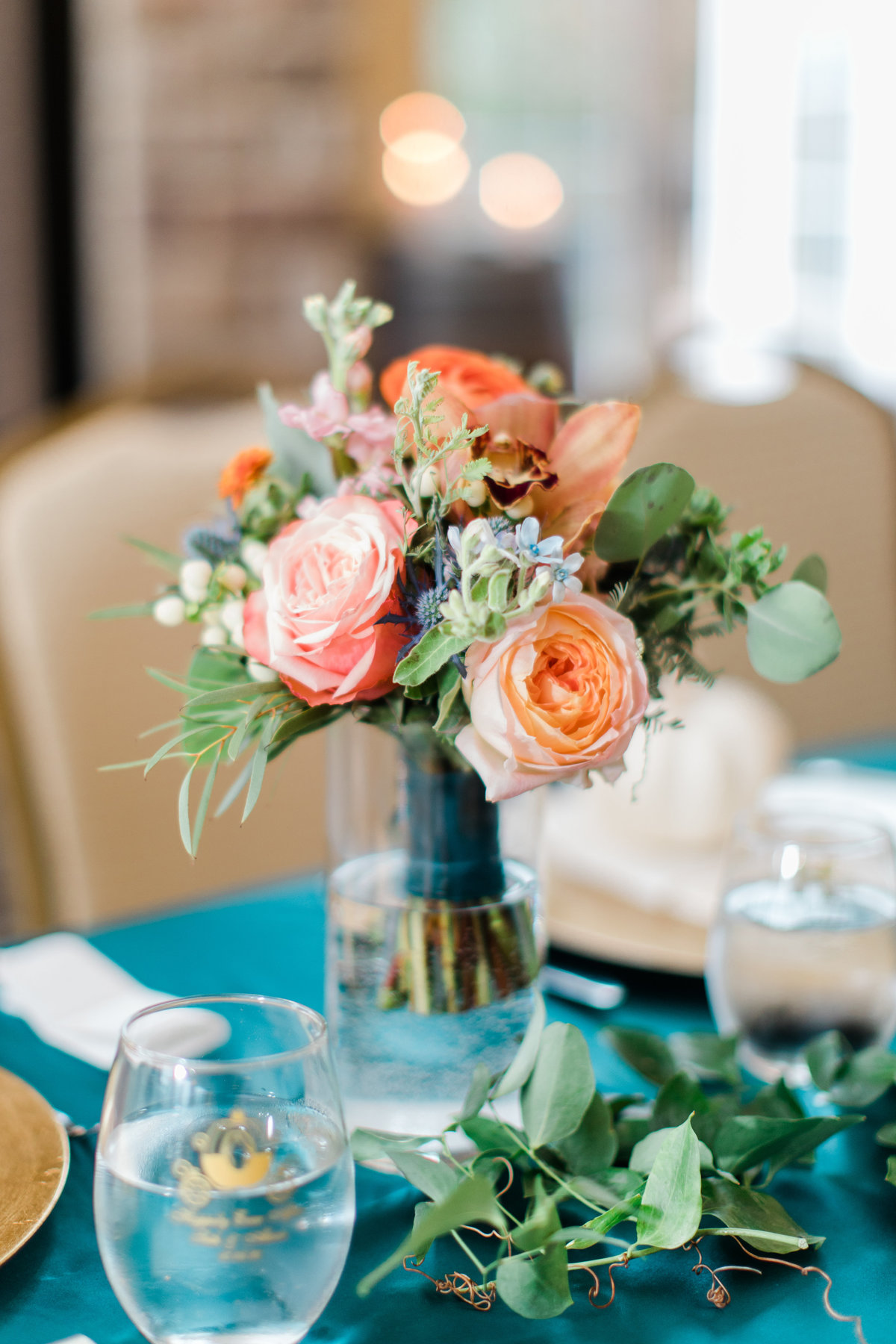 Bluestone_Vineyard_Fall_Wedding_Virginia_DC_Photographer_Angelika_Johns_Photography-4703