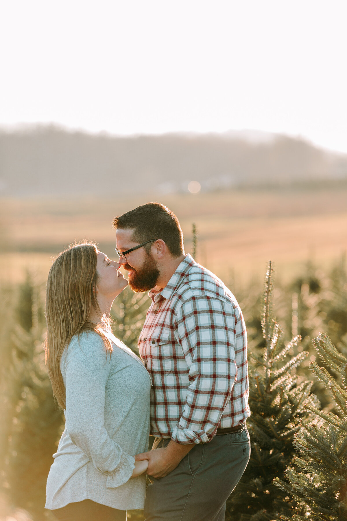NaturalCraftPhotography_Engagement23