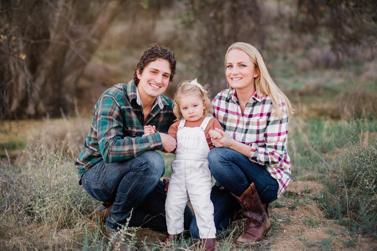 The Damazo Family 2018 | Redlands Family Photographer | Katie Schoepflin Photography35