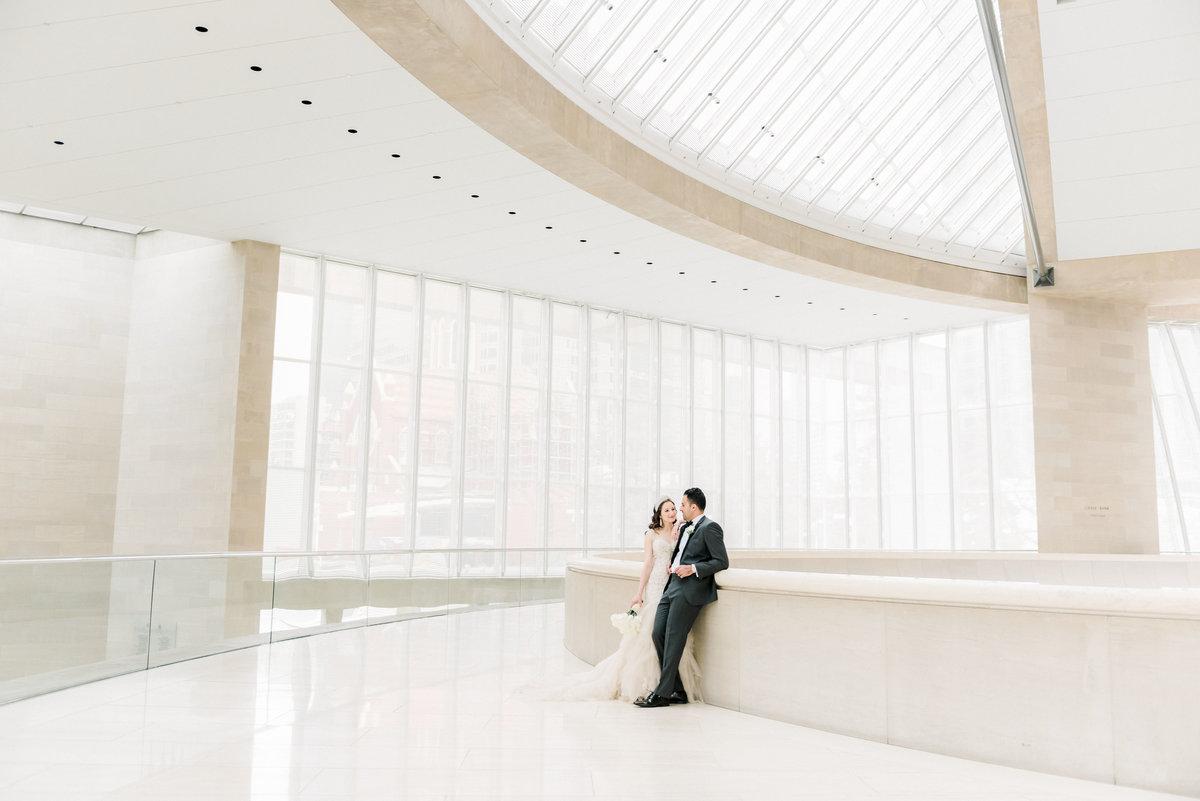 Alba Rose Photography | Dallas Wedding Photographers
