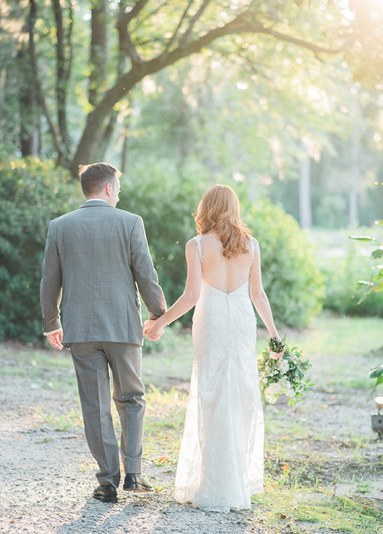 Charleston-SC-wedding-photography-Greenvile-fine-art