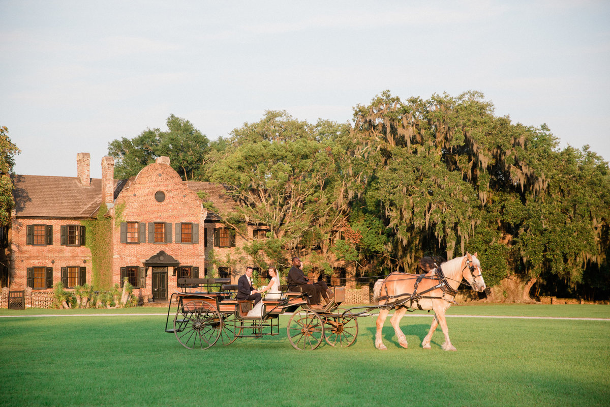 charleston-wedding-venues-middleton-place-philip-casey-photography-094