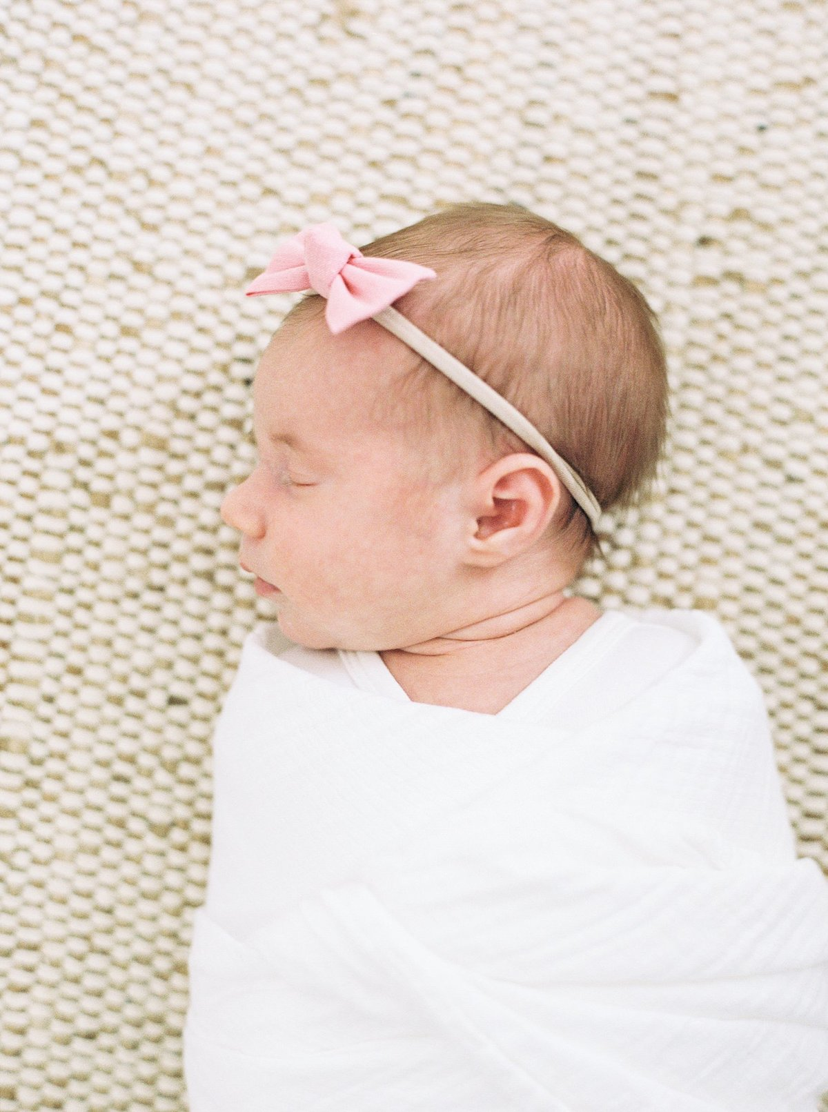 little-rock-newborn-photographer-katimallory005