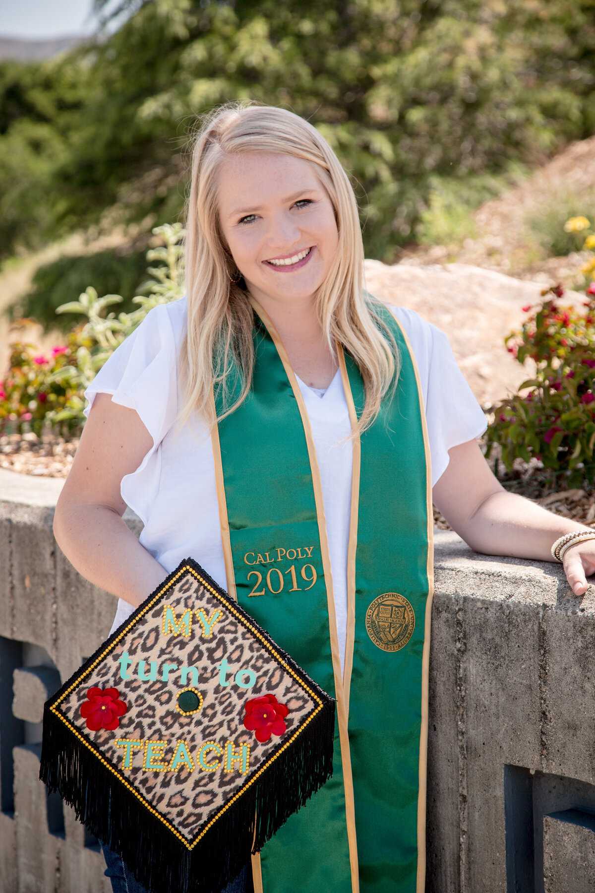Cal Poly Senior Photographer (75 of 113)