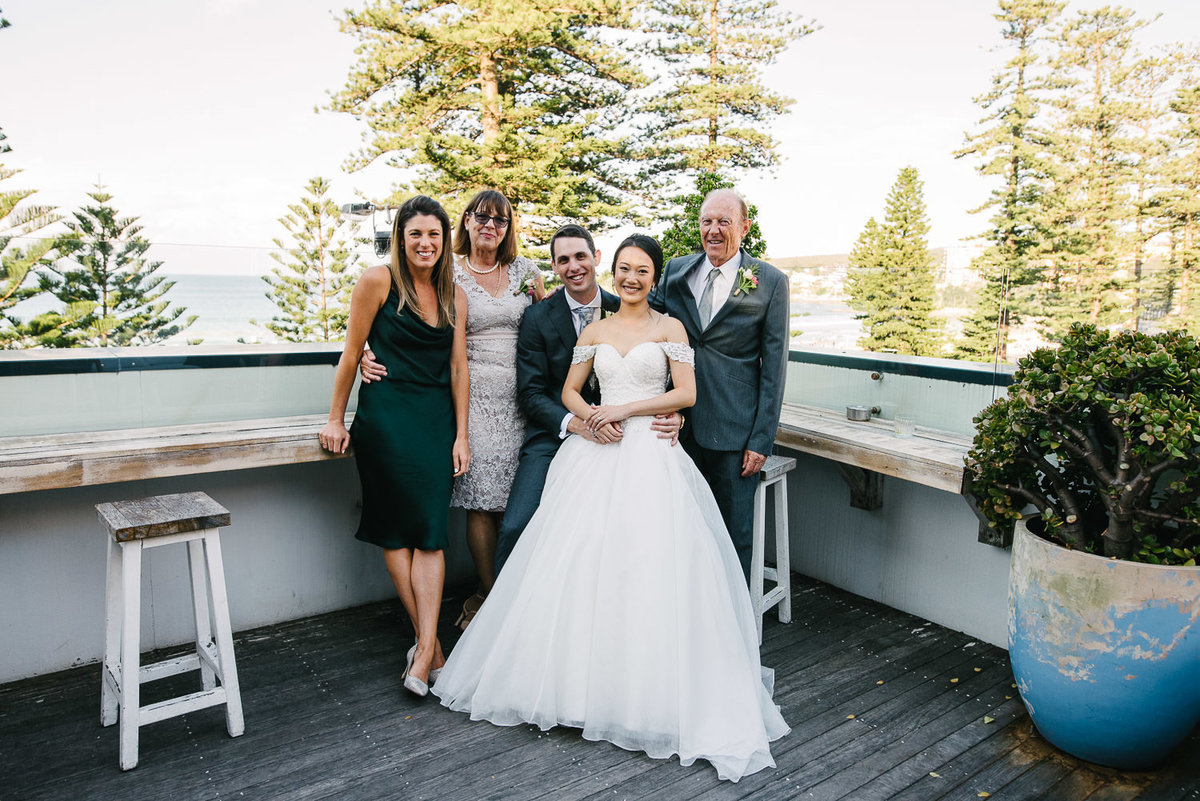 sydney wedding photographer-89