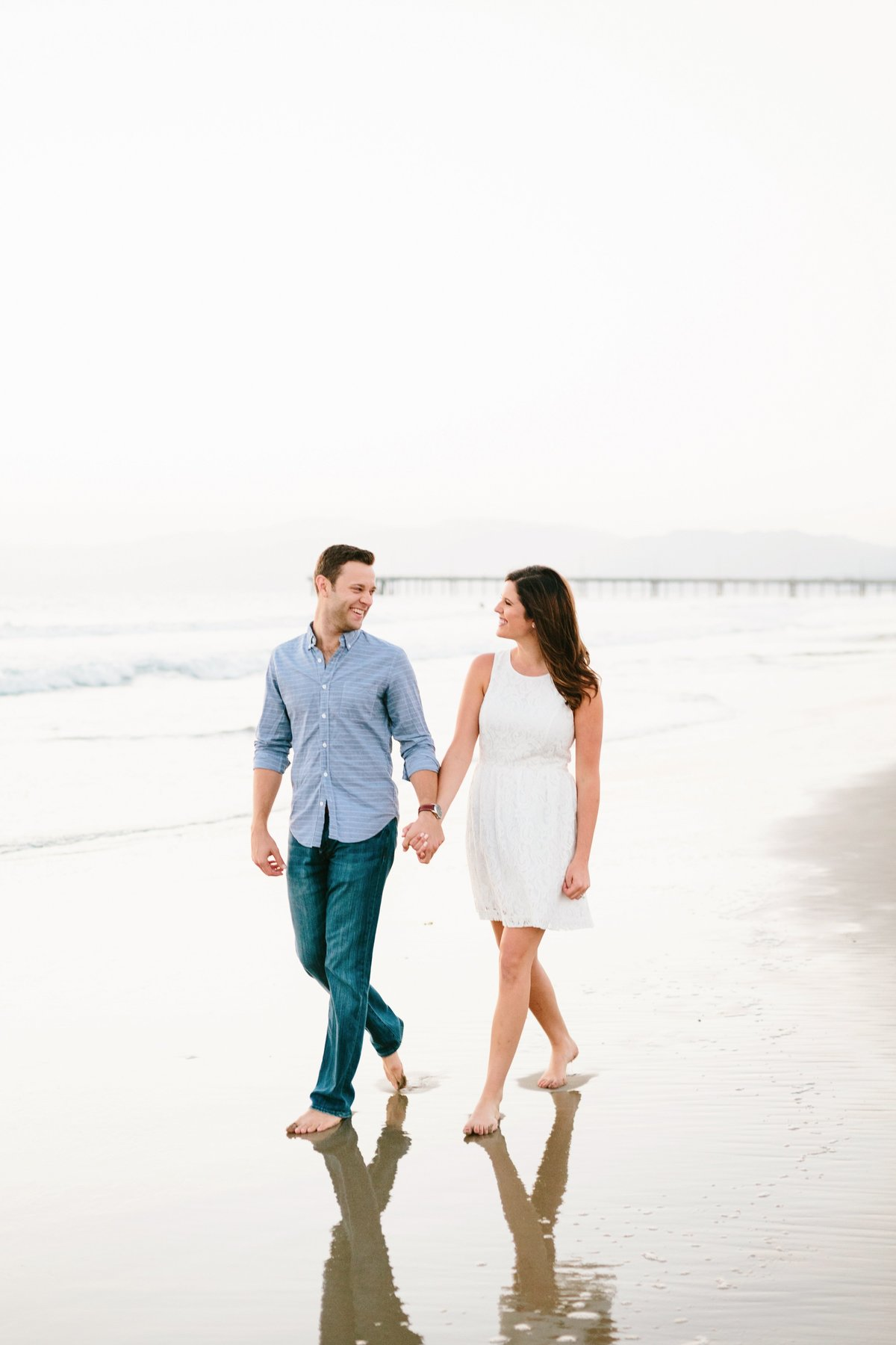 Best California Engagement Photographer-Jodee Debes Photography-152