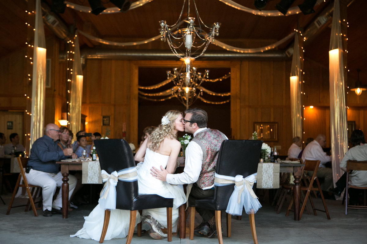 River_Highlands_Ranch_CA_Wedding_Photos_107