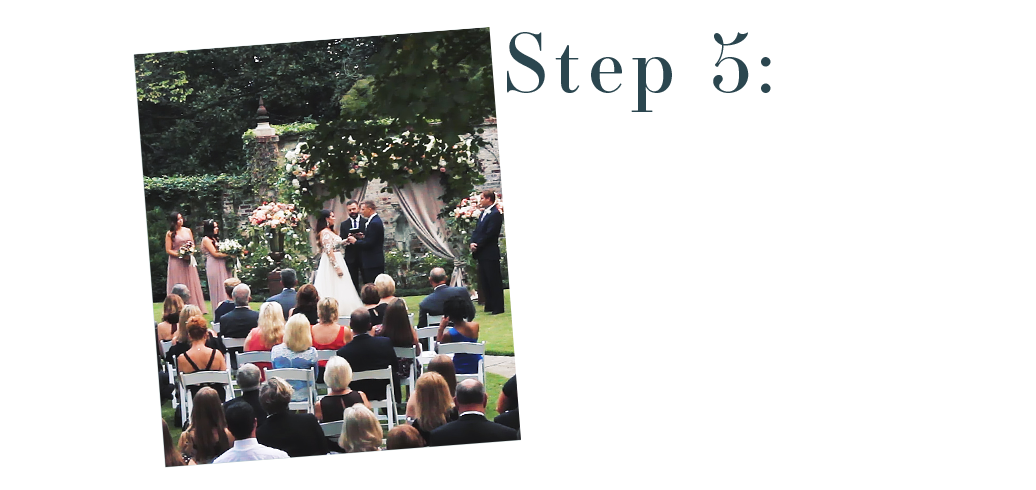 Wedding-Video-Process-Slider_5