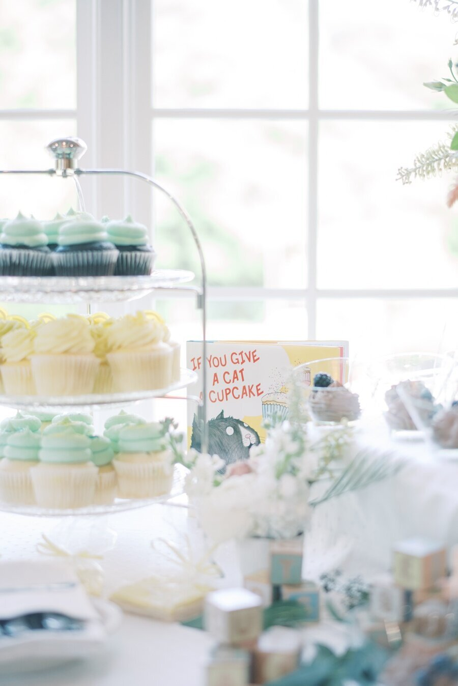 book-theme-baby-shower_0054