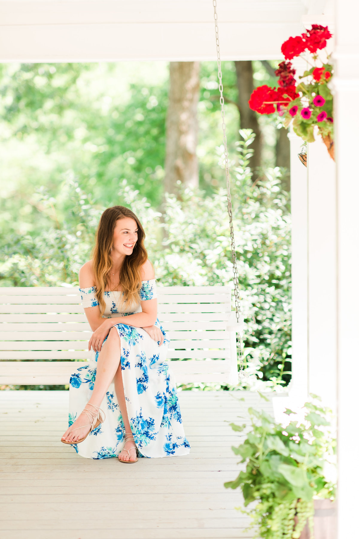 Atlanta-Cumming-Alpharetta-JohnsCreek-Suwanee-Senior-photographer-brandy-hankinson (231)