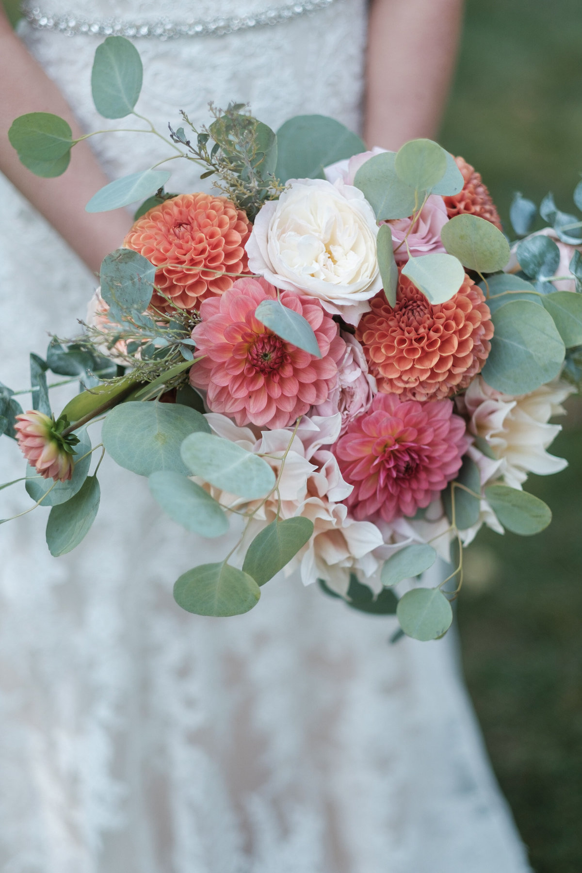 Every Little Detail - Michigan Wedding Planning and Event Design26