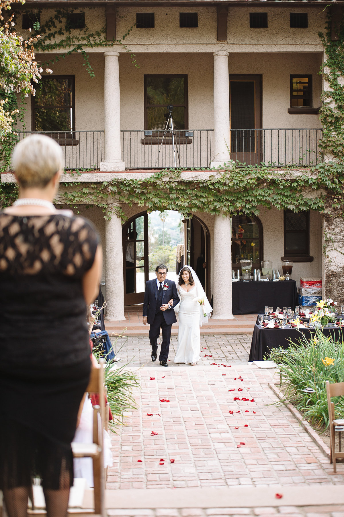Denver and Issa | Smith House Photography-142