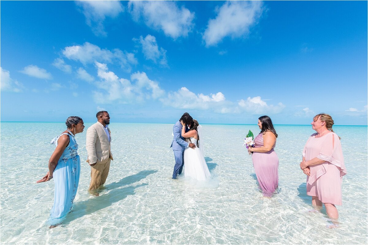 humboldt-county-wedding-photographer-exuma-bahamas-sand-bar-wedding_0047