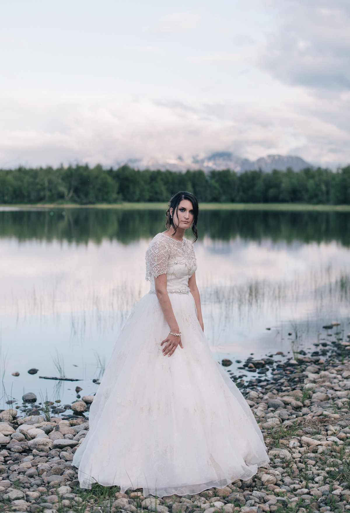 030_Erica Rose Photography_Anchorage Wedding Photographer