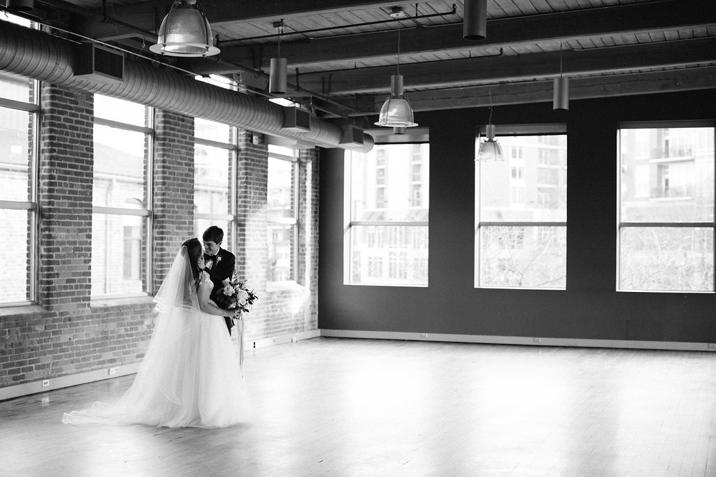 greenville-south-carolina-wedding-event-planner-jessica-rourke-282
