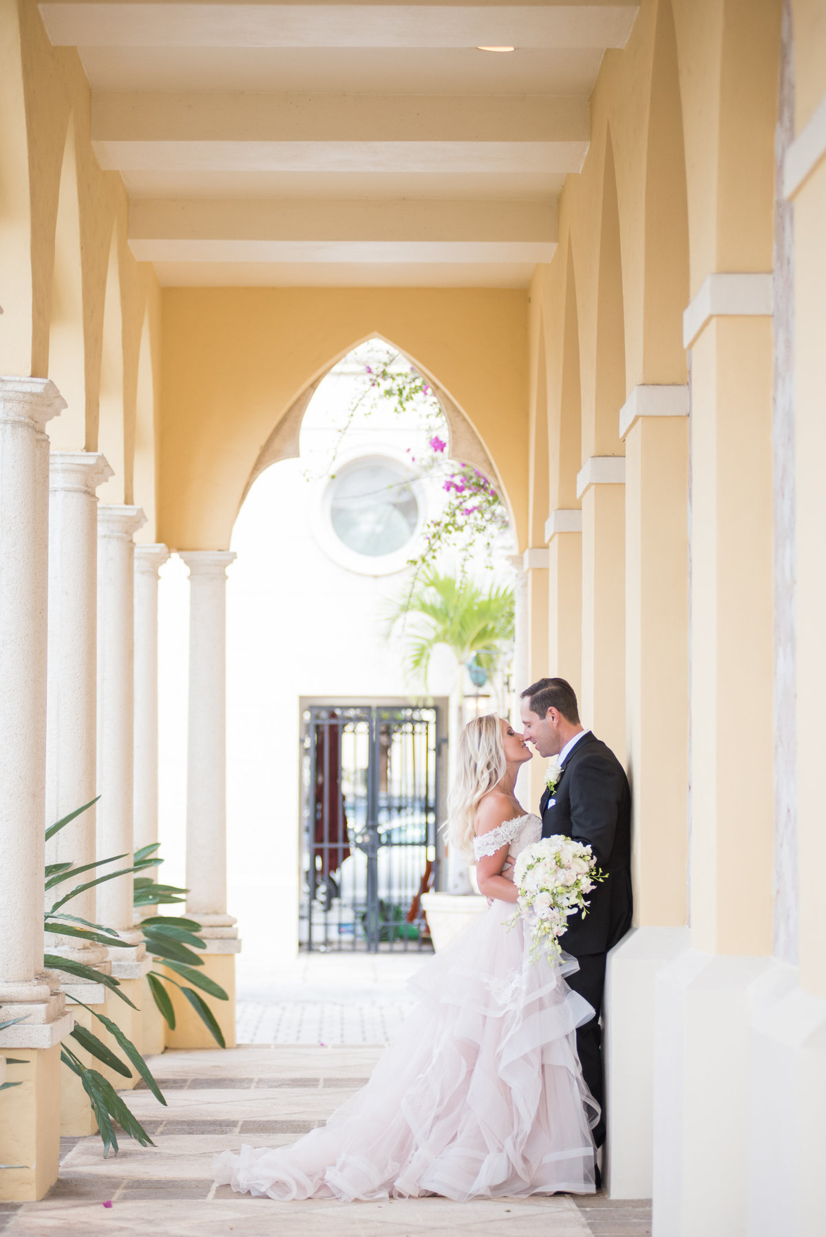 Palm Beach Wedding Photographer 31