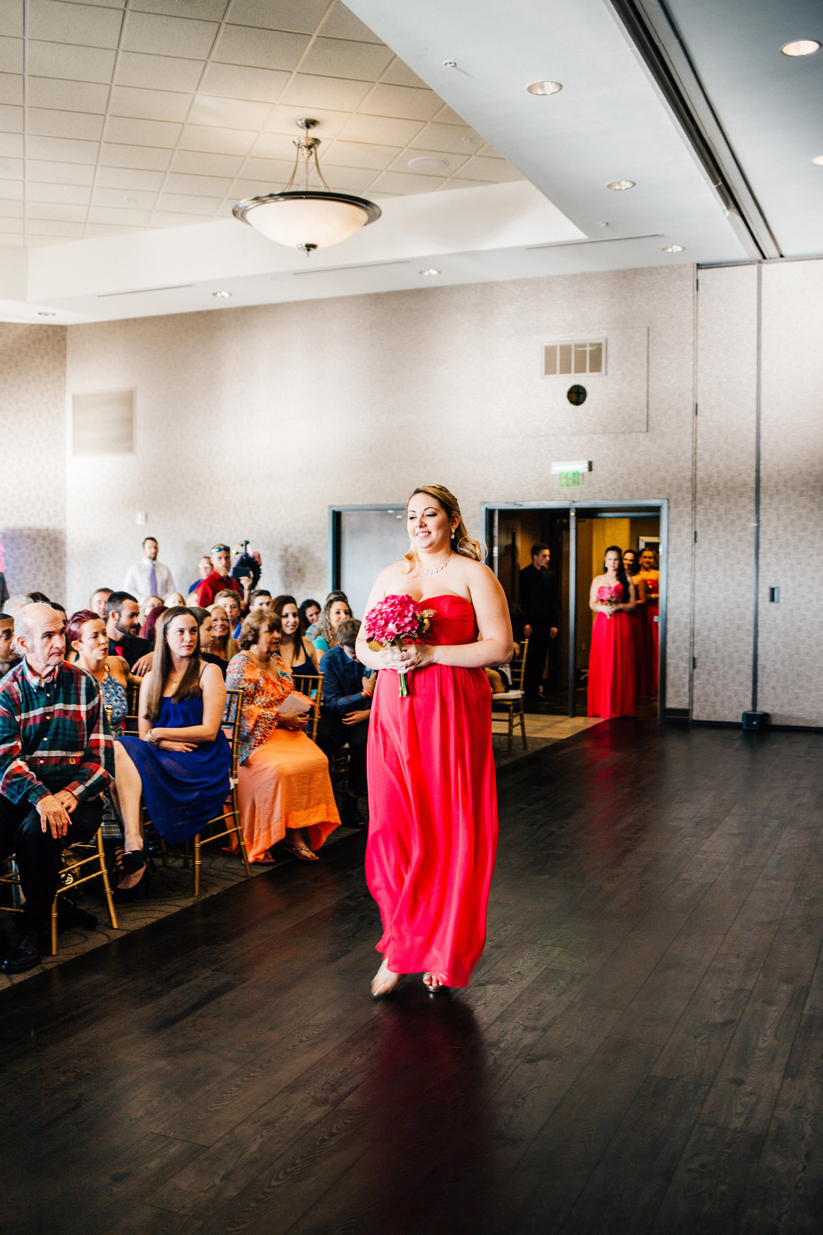 Kimberly_Hoyle_Photography_Milam_The_Back_Center_Melbourne_Wedding-23