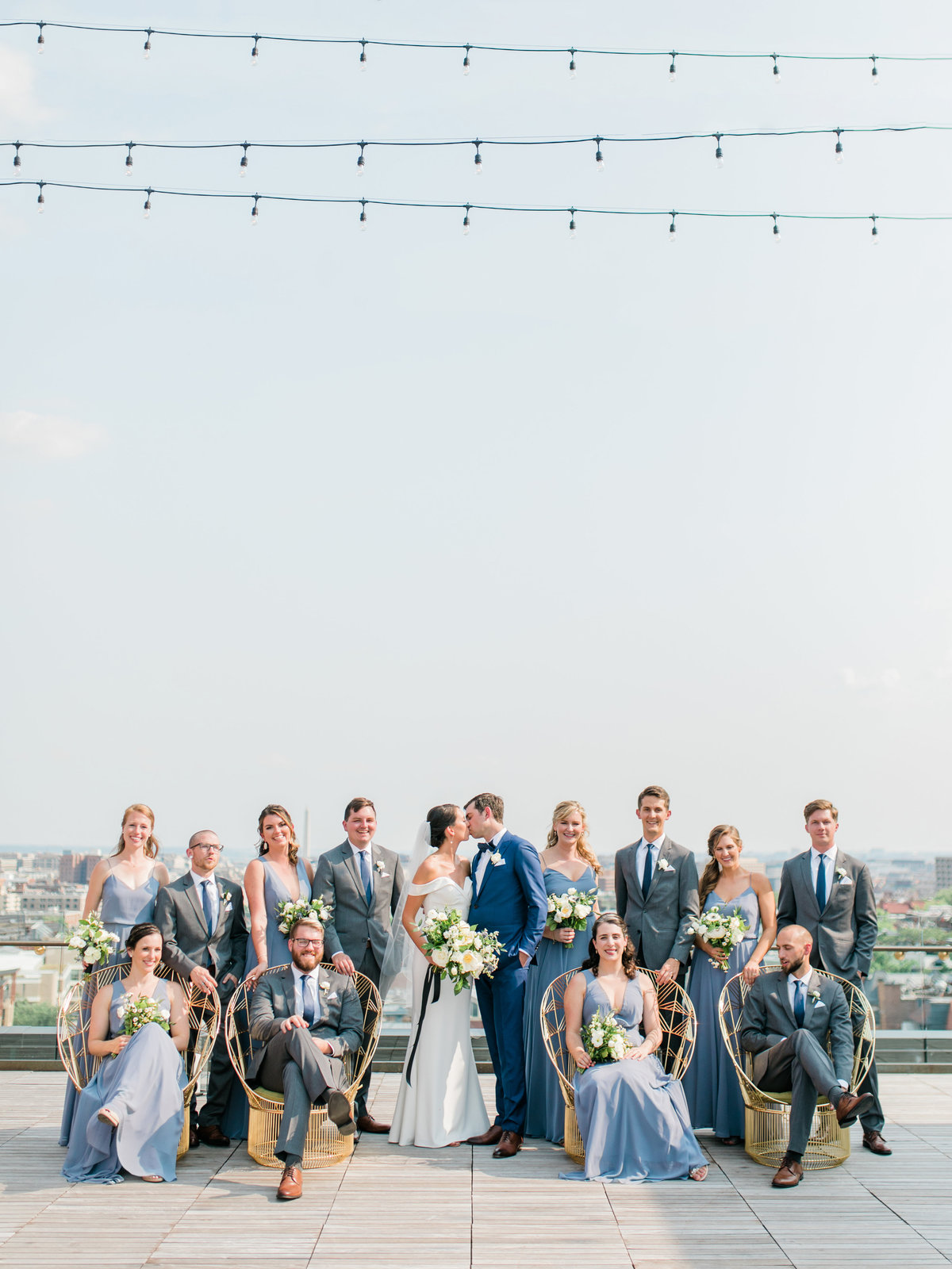 The_Line_Hotel_Washington_DC_Wedding_AngelikaJohnsPhotography-1657